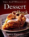 The All-American Dessert Book