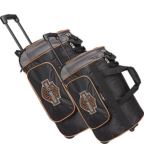 harley-davidson-nested-set-of-21-and-29-duffel-black