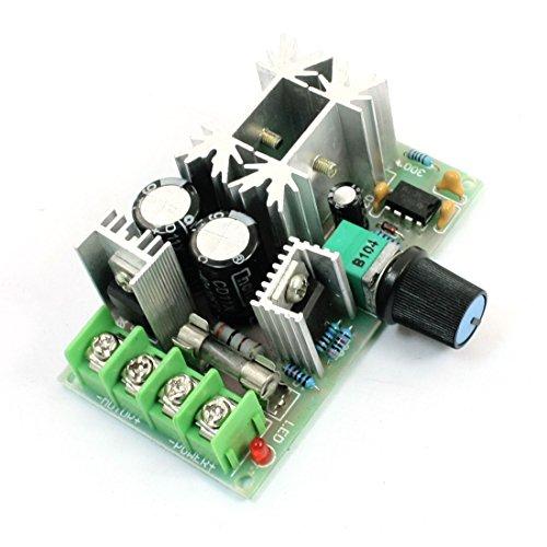 regolatore-velocita-ventilazione-motore-auto-pwm-dc-10-60v-20a-1200w