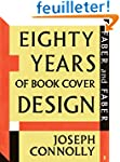 Faber and Faber: Eighty Years of Book...