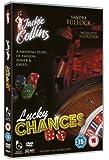 Lucky Chances [DVD]