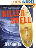 Killer Swell: A Noah Braddock Novel