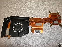 Gateway MX6426 Thermal Module CPU Heatsink Fan 105833