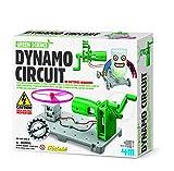 4M - Circuito dínamo (004M3361)