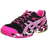 ASICS Women's Gel-1140V Running Shoe