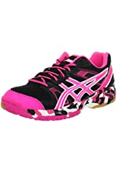ASICS Women's Gel-1140V Running Shoe