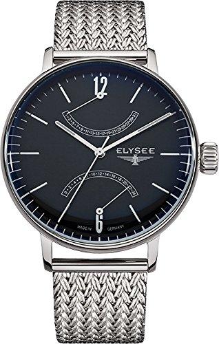 Elysee 0 - Reloj para hombres