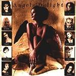 Angels Delight
