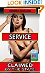 Service: Claimed by the State #4 (Ser...