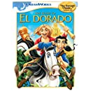 The Road to El Dorado