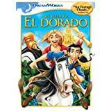 Road to El Dorado (Widescreen)by Kevin Kline