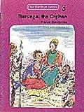 Rurunga, the Orphan