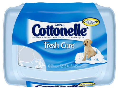 cottonelle-fresh-plegado-humedo-toallitas-pop-up-tub-42-hilos-12-unidades