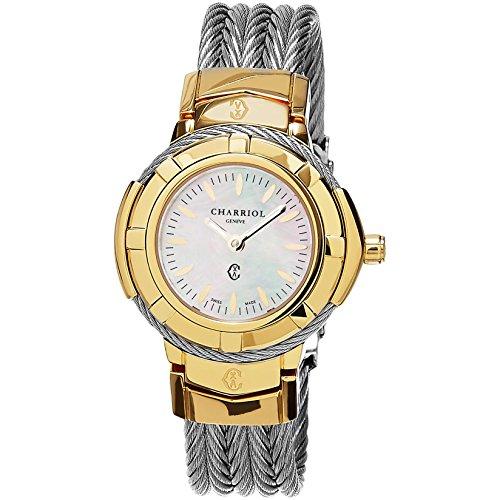 charriol-celtic-femme-32mm-bracelet-boitier-acier-inoxydable-quartz-cadran-nacre-montre-ce426y164000