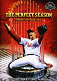 Perfect Season: The 2008 Philadelphia Phillies Video Yearbook