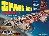 1/72 Space 1999: Eagle 1