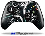 Cs2 - Decal Style Skin fits Microsoft XBOX One Wireless Controller - CONTROLLER NOT INCLUDED