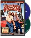 The Dukes of Hazzard: Reunion! / Hazz...
