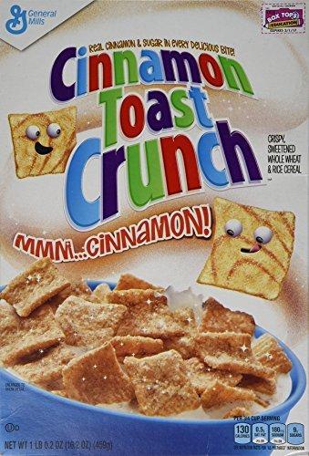 cinnamon-toast-crunch-cinnamon-toast-crunch-162-oz-by-cinnamon-toast-crunch