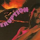Eruption Featuring Precious Wilson by Eruption
