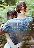 Waiting (Paula Wiseman Books)