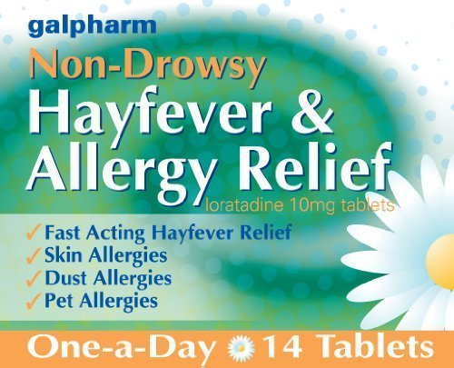 galpharm-loratadine-10mg-hayfever-and-allergy-relief-one-a-day-tablets-14s