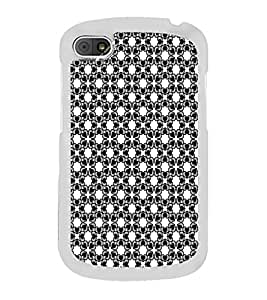 ifasho Designer Phone Back Case Cover Samsung Galaxy E5 (2015) :: Samsung Galaxy E5 Duos :: Samsung Galaxy E5 E500F E500H E500Hq E500M E500F/Ds E500H/Ds E500M/Ds ( Skull Face Attitude )