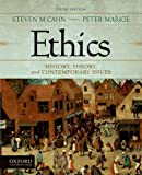 img - for Ethics: History, Theory, and Contemporary Issues book / textbook / text book