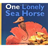 One Lonely Seahorse