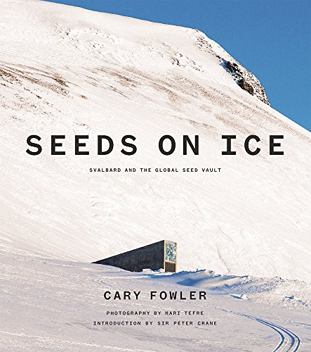 Seeds-on-Ice-Svalbard-and-the-Global-Seed-Vault