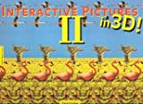 echange, troc  - Interactive Pictures: v. 2