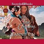 My Fair Concubine   Jeannie Lin