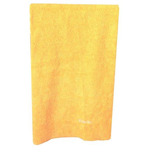 fidelity-asciugamano-da-bagno-in-microfibra-70-x-128-cm