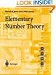 Elementary Number Theory (Springer Un...