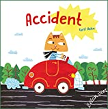 """Afficher """"Accident"""""""