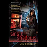 Sins & Shadows: A Shadows Inquiries Novel | Lyn Benedict