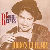 Hobo's lullaby Goebel Reeves
