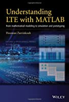 Understanding LTE with MATLAB Front Cover