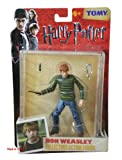 Harry Potter and the Deathly Hallows Ron Weasley Figure