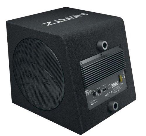 hertz-dba-2003-casse-per-auto-140-w