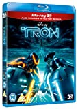 Image de Tron Legacy [Blu-ray] [Import anglais]