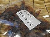 内野海産 日本海産 ほたるいか素干し 100g (約50尾)