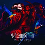 Fall To Grace Paloma Faith