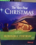 img - for Hallmark Recordable Storybook