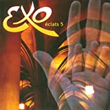 Eclats 5