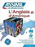 echange, troc David Applefield - L'Américain sans Peine ; Livre + CD Audio (x4)