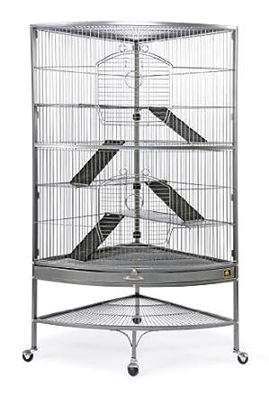ferret cage amazon