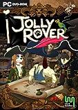 Jolly Rover (PC/Mac DVD)