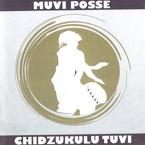 chidzukulu-tuvi