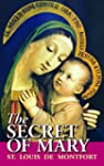 The Secret of Mary (with Supplemental...